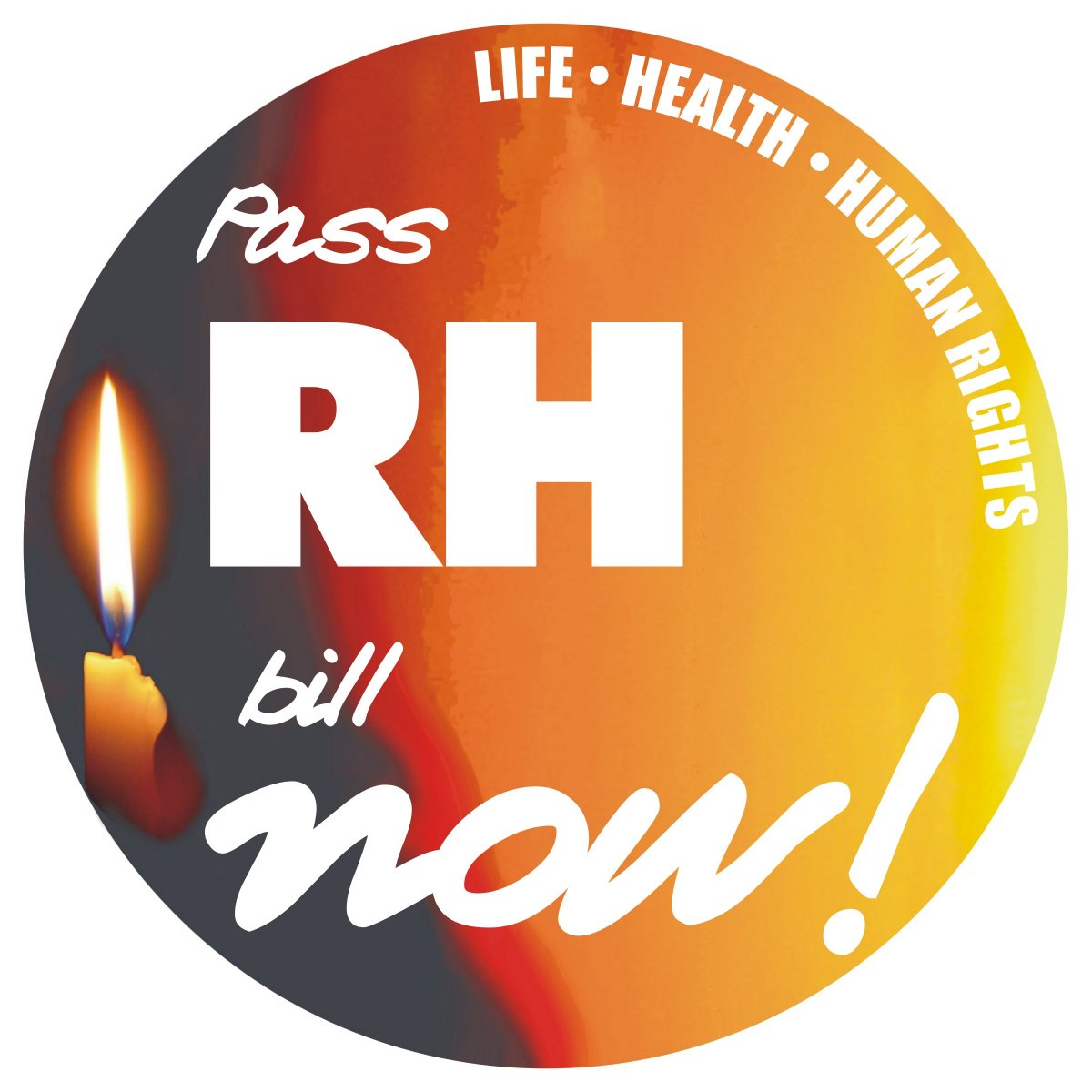 causes on rh bill in the philippines Unintended pregnancy and unsafe abortion in the  reproductive health law  unintended pregnancy and induced abortion in the philippines: causes and.