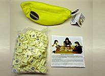Bananagrams eBay