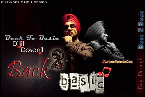 jimmy choo lyrics and video  back to basics 2 diljit dosanjh