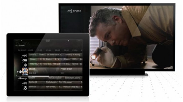 hd nieuws meer ziggo klanten gebruiken horizon myprime en replay tv. Black Bedroom Furniture Sets. Home Design Ideas