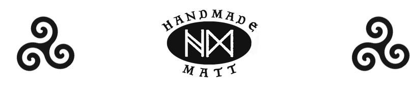 Handmade Matt