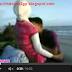 Download Bokep ABG Mesum Di Pantai