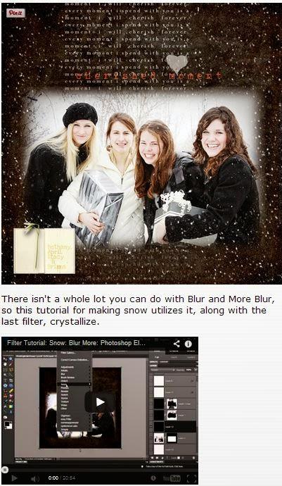 http://2.bp.blogspot.com/-TVT4XhcbJeA/U-OZ8Kb7QAI/AAAAAAAAi1w/Apr8BG5AMfg/s1600/Snow+Blur+More.JPG