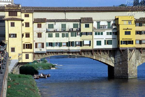 Firenze I