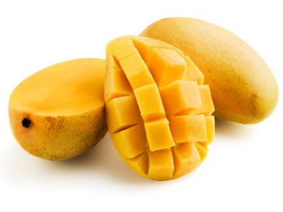 Benefits that you didn't know the mango