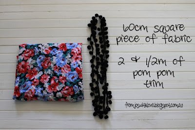 http://fromjoswithlove.blogspot.com.au/