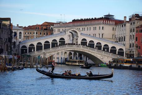 amata venezia