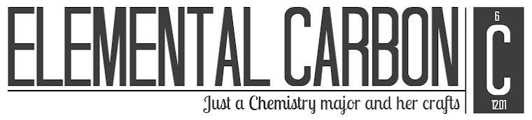 Elemental Carbon