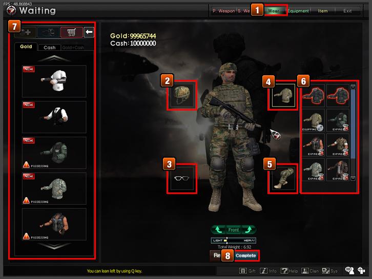 Operation 7!   Asd