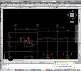 Autocad autocad for Copy cad