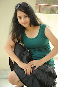 Young Actress Asha Rathod Glam Pics-thumbnail-16