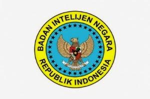 Badan Intelijen Negara Republik Indonesia