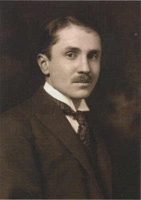 Andrey+Avinoff,+c.+1905+-1915.jpeg