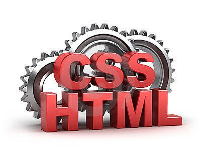 where to learn html and css