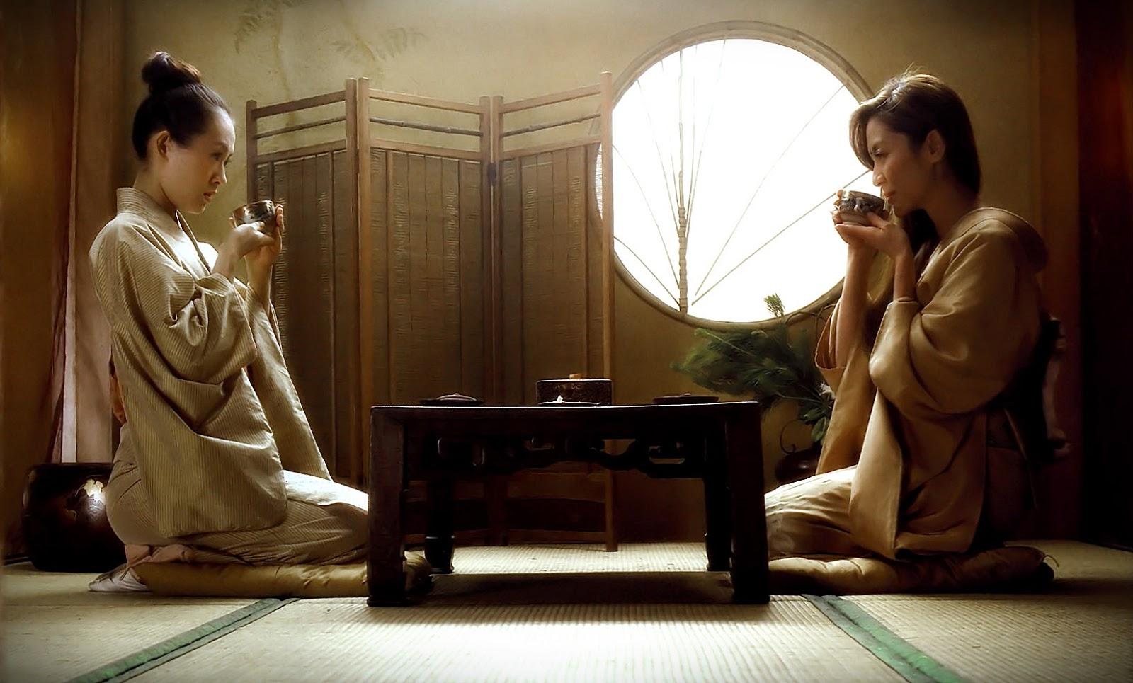 Connie britton nude