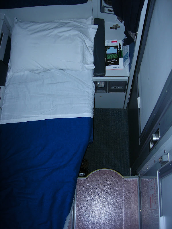 Viewliner Roomette, in the night tine configuration, title=