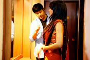 Telugu movie Love In Malaysia Photos Gallery-thumbnail-11