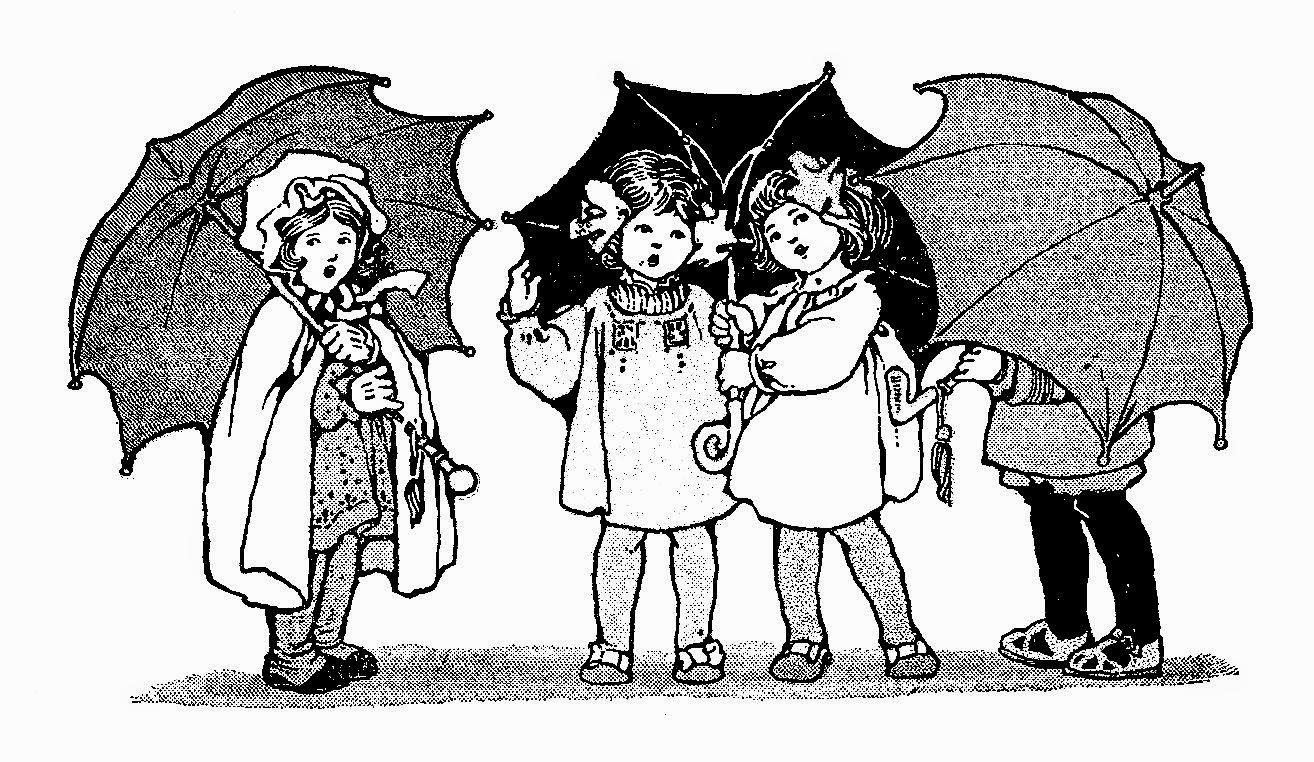 http://2.bp.blogspot.com/-TVf59qiDYuQ/U1wVysiMFPI/AAAAAAAATuQ/lIbGYTNFHUM/s1600/rain_girls_33.jpg