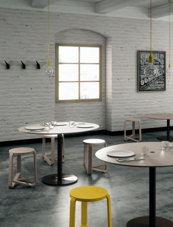 Muebles de dise o moderno y decoracion de interiores lo for Lo ultimo en diseno de interiores