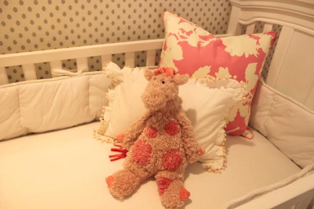 Sadie stella favorite room feature melanie knopke for Hobby lobby ikea blvd