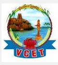 Velalar College of Engineering & Technology-GovernmentVacant