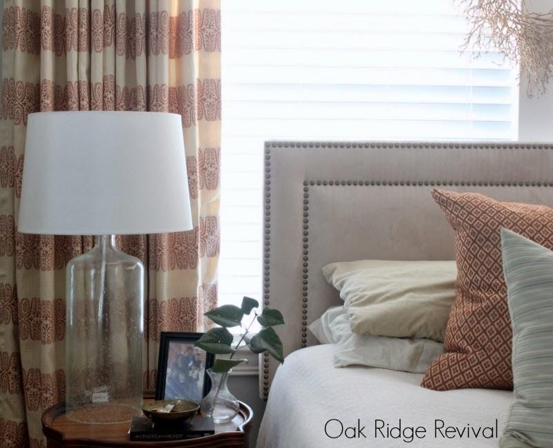 Interior Decorator Blogs fort thomas matters: q&a with fort thomas interior decorator and