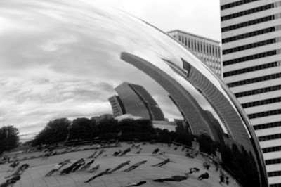 https://www.etsy.com/listing/163978043/chicago-the-bean-cloud-gate-sculpture