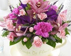 Interflora Mothers Day