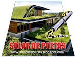 Solar de Poetas