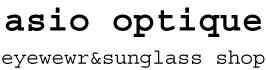 asio optique