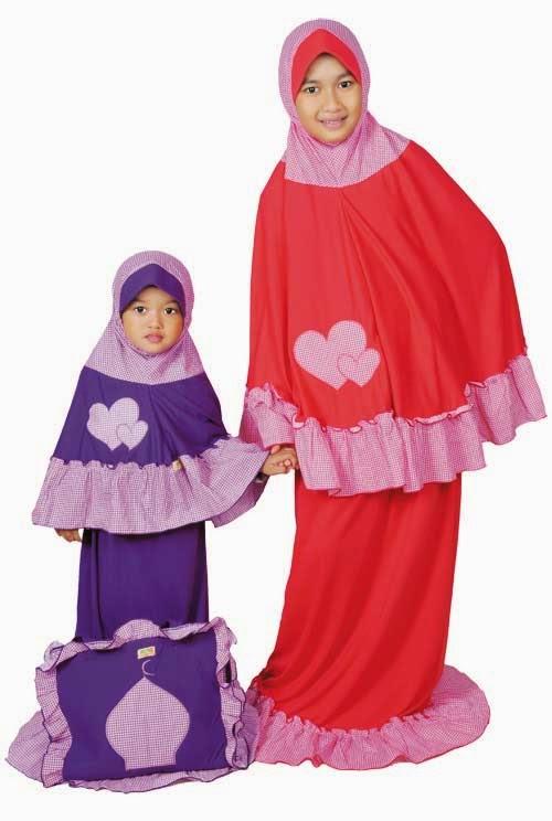 Galeri Azalia   Toko Online Baju Busana Muslim Modern dan ...