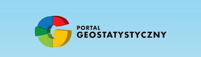 http://geo.stat.gov.pl/start