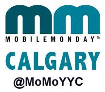 #momoyyc june4