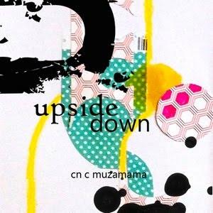 СП Upside down