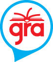 Global Read Aloud Participant 2012