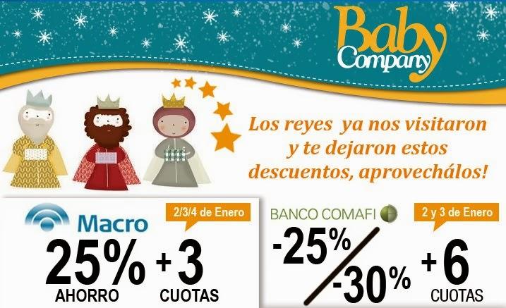 Alva baby discount coupon