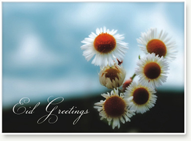 Hd widescreen backgrounds wallpapers eid greetings happy eid eid greetings cards with nice wishes m4hsunfo