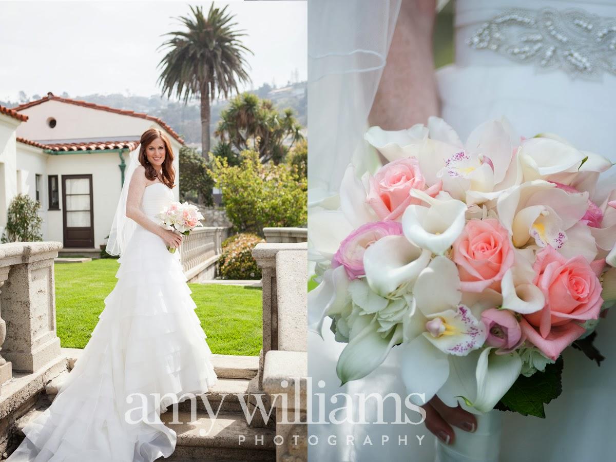 Amy Williams Photography: Robin and Matt\'s Wedding  Neighborhood ...