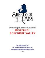 sherlock holmes indonesia download ebook the adventure of sherlock holmes petualangan sherlock holmes Misteri Di Boscombe Valley bahasa indonesia gratis pdf