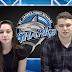 Shark Attack News 10-13-15