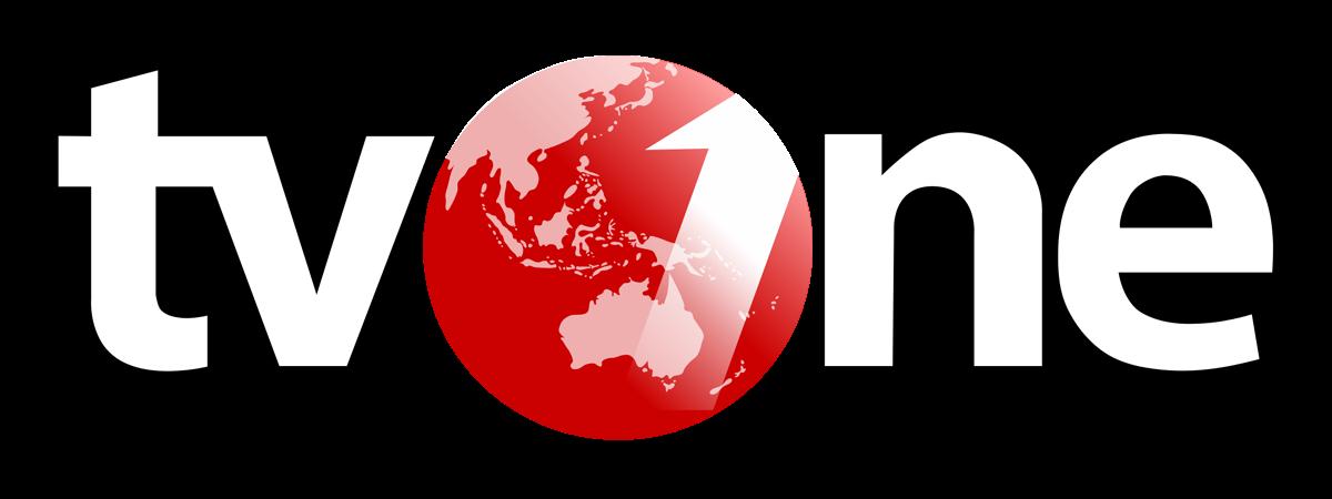 Aceh tv logo
