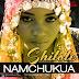 """SHILOLE - """"NAMCHUKUA"""".MP3"""