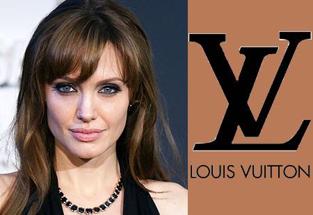 angelina jolie face profile. After Angelina Jolie ends her