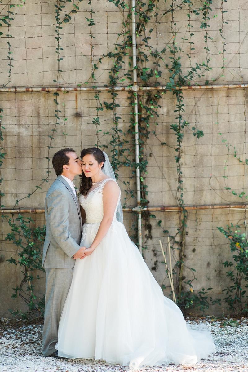 mirror lake lyceum st petersburg florida wedding