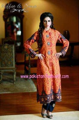 Online Dress Shopping India on Salman New Fashion Dresses For Women 2013   Indian Fashion   Zimbio