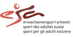 ESA - Sport des adultes