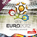 UEFA EURO 2012 Free Games Download
