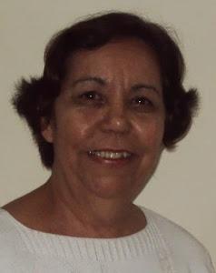 Deralda Pereira de Souza