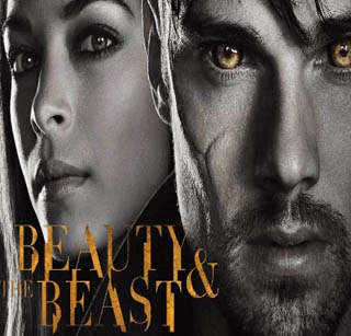 Assistir Beauty and the Beast 2ª Temporada Online Legendado