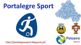 Portalegre Sport